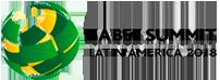 Label Summit Latin America 2019 logo
