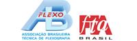 AB Flexo