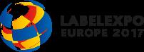 Label Summit 2018 logo